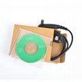 写频线 MP328