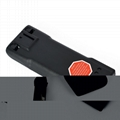 Battery Eliminators for two way radios HT1000    2