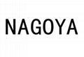 NAGOYA Series Goods