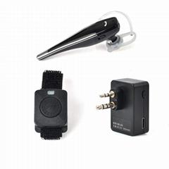 藍牙無線耳機TW-M bluetooth1