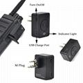藍牙無線耳機TW-M bluetooth1 2