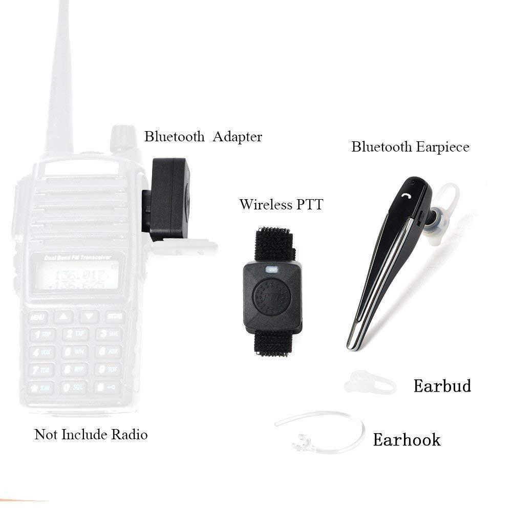 藍牙無線耳機TW-M bluetooth1 5