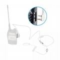 藍牙無線耳機 TC-BL04WK 5