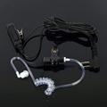 透明管耳机 TC-801 5