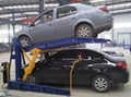 Dayang Parking Family parking lift 1
