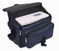 2014CE Portable Oxygen Concentrator
