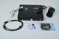 Quantum magnetic analyzer with detox foot spa 4