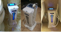 Portable enema kit, colon irrigation