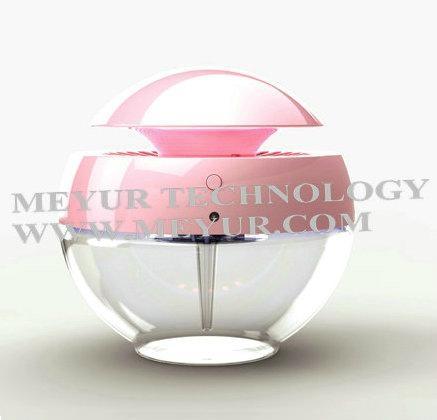 MEYUR Water Based Air Purifier 1