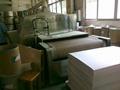 紙板微波烘乾機 1
