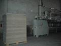 紙板烘乾設備