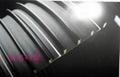 四川聚乙烯塑鋼纏繞管 2
