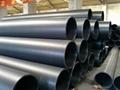 四川HDPE高密度聚乙烯中空雙壁纏繞管 3