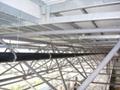 四川虹吸同層屋面排水系統 3