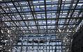 四川虹吸同層屋面排水系統 4