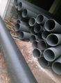 四川成都HDPE中空壁纏繞管 3