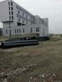 四川成都HDPE中空壁纏繞管 5
