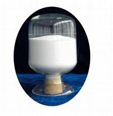 纳米氧化铝导热粉