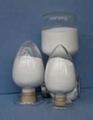 膠粘劑不干膠專用納米二氧化硅