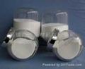 绝缘材料专用纳米氧化铝