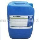 Surfactants Before Electroplating