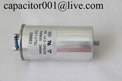 Power Saver Capacitor CBB65