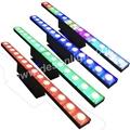 Mega Bar LED Matrix Pixel Bar Lighting wall washer LW-140