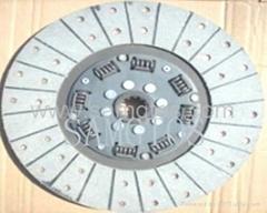 clutch disc 701601130