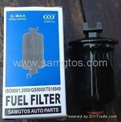 Auto Fuel Filter 319102