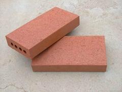 優質嶺南燒結磚