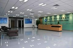 深圳国冶星光电科技股份有限公司