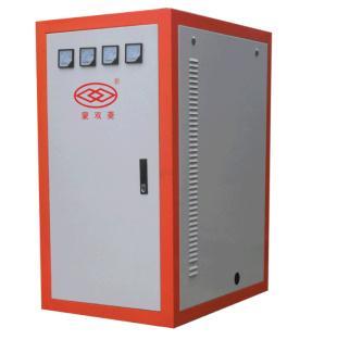 DG系列电加热锅炉 1