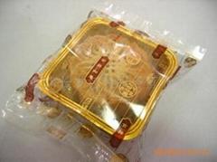 提供食品包装加工 咖啡包装加工 月饼包装加工