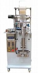 乾燥劑 清香劑 顆粒包裝加工 包裝機銷售