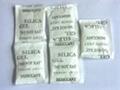 干燥剂 清香剂 颗粒包装加工 包装机销售 3