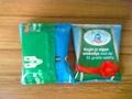 木棉 软产品包装加工 专业代客包装 2