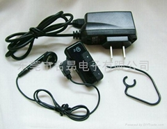 supply stereo bluetooth headset version the latest music bluetooth headset