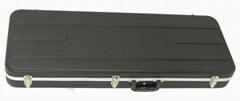 abs acoustic Bass guitar case