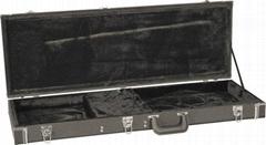 电子吉他盒