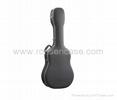 ABS Classic Guitar Case