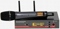 Sennheiser EW135G3 Wireless Microphone System
