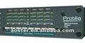 Ashly Protea 4.24C - 4 Input / 8 Output Digital Speaker Processor