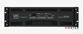 1100W Professional Power Amplifier QSC