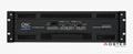 1100W Professional Power Amplifier QSC RMX5050 Manufacturer(1:1)