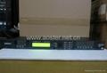 Ashly Audio 3.24CL 3-Input 6-Output Speaker Management