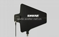 SHURE AXT630 Directional Antenna  2