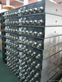 SHURE AXT630 Directional Antenna  3
