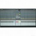 Allen&Heath GL2400-40 Channels/ Live Sound Reinforcement Analog Mixing