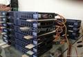 DBX Drive Rack 260/Exporting Version Speaker management 3