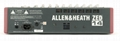 Allen & Heath ZED-14 /USB Audio Mixer(AAAA Rate)
